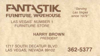 about-fantastik-harry-brown