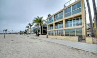 3577 Bayside Ln :: Recently Sold Ocean Front and Coastal Properties in Mission Beach and La Jolla