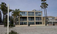3579 Bayside Ln :: Recently Sold Ocean Front and Coastal Properties in Mission Beach and La Jolla
