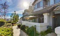 4449 Via Sepulveda # 1 :: Recently Sold Ocean Front and Coastal Properties in Mission Beach and La Jolla